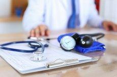 Ubezpieczenie zdrowotne można sprawdzić na kilka sposobów.
