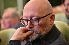 Nowy film Wojciecha Smarzowskiego pewnie wzbudzi duże kontrowersje.