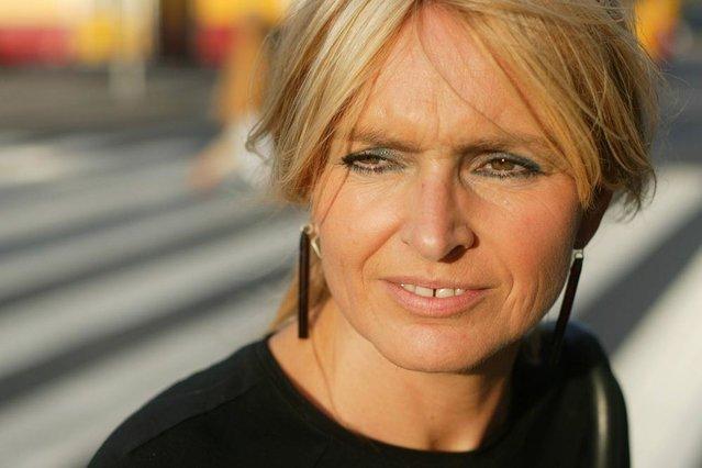Monika Olejnik skrytykowała akcję #metoo, mówiąc, że wiele kobiet próbuje dzięki niej zaistnieć w mediach społecznościowych.