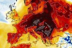 Ocieplenie klimatu będzie miało wpływ na koronawirusa?
