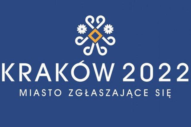 Słynne już logo, które kosztowało 80 tys. zł