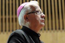 Abp Józef Michalik po raz kolejny stanie przed sądem.