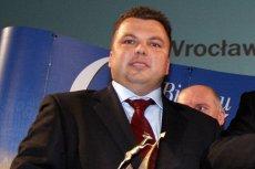 Kiedy Marek Falenta zlecał podsłuchy VIP-ów, miał współpracować jednocześnie z ABW, CBA i CBŚP.