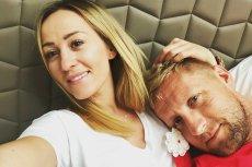 Marta Glik napisała na Instagramie o kibicach polskiej reprezentacji.