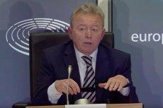 Janusz Wojciechowski nie przekonał eurodeputowanych odpowiedziami na dodatkowe pytania. We wtorek ostatnia szansa kandydata PiS na komisarza ds. rolnictwa.