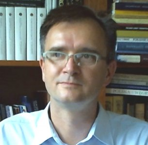 Tomasz Urbaś