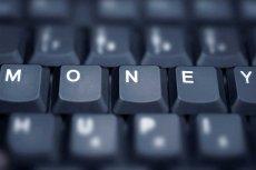 Czy można żyć z blogowania?