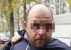 39-letni Gruzin Mamuka K. jest podejrzany o zabójstwo Pauliny D.