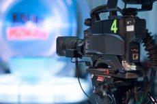 Konkurs na prezesa TVP to nie tylko wybór osoby, która pokieruje największą telewizją w kraju, ale także pomysłu na telewizję publiczną.