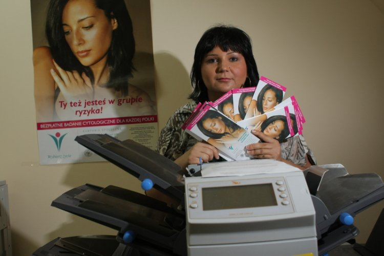 Jak zacząć spotykać się po raku piersi