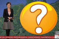 Gdzie leży Paryż? Według TVP info, na pewno nie we Francji