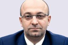 Łukasz Piebiak odpowiedzialny za aferę hejterską złożył dymisję. To nie koniec, teraz sprawą ataku na sędziów zajmie się prokuratura.