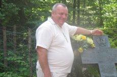 Sławomir Denicki chce zorganizować pozew zbiorowy przeciwko OFE