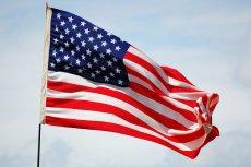 Stany Zjednoczone zniosą wizy turystyczne dla Polaków jeszcze w tym roku?