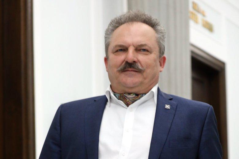 Kto Wygra Wybory Na Prezydenta Warszawy Marek Jakubiak Startuje W
