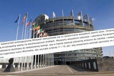 Wikipedia została zamknięta do 5 lipca. To protest przeciwko unijnej dyrektywie dotyczącej praw autorskich.