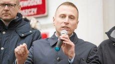 W rozmowie z naTemat.pl poseł PO Krzysztof Brejza mówi o konsekwencjach ujawniania afer takich, jak ta z gigantycznymi nagrodami dla ministrów rządu PiS i Beaty Szydło.