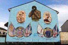 Polacy padają ofiarami ataków w Irlandii, ale nie przez narodowość, tylko religię