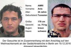 Poszukiwany na całym świecie 24-letni Tunezyjczyk zginął podczas strzelaniny w Mediolanie. Wpadł podczas kontroli policyjnej