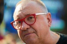 Łukasz Foltyn, założyciel Gadu Gadu, w mediach społecznościowych krytykuje Jurka Owsiaka i WOŚP.