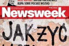 """Kilka rad jak żyć w czasach PiS-u. Psychoterapeuta Jacek Santorski daje trudną lekcję sfrustrowanym poczynaniami """"mróweczek"""" prezesa."""