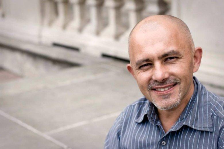 Piotr Gibaszewski zdaje sobie sprawę, że astrocoaching to kontrowersyjne zjawisko