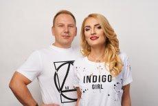 Magdalena i Dariusz Malaczyńscy
