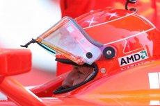 Tragiczny wypadek mistrza F1. Michael Schumacher w stanie krytycznym.