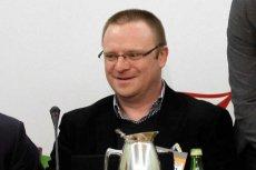 TVP wyraziło ubolewanie za to, w jaki sposób prowadzący potraktował Łukasza Warzechę.