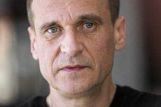 Paweł Kukiz chce, by IPN zweryfikował, którzy z tzw. Żołnierzy Wyklętych zasługują na chwałę, a którzy byli zbrodniarzami.