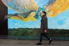 Marcin Prokop przedstawia Berlin, jaki trudno znaleźć w przewodnikach turystycznych.