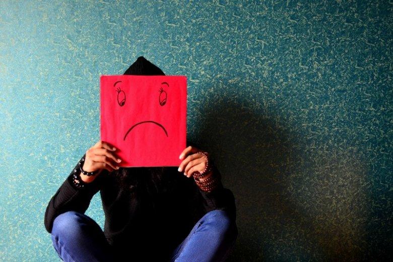 To wcale nie błahostka. Wypalenie zawodowe może skończyć się depresją