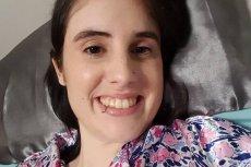 27-letnia Australijka walczy o legalizację eutanazji