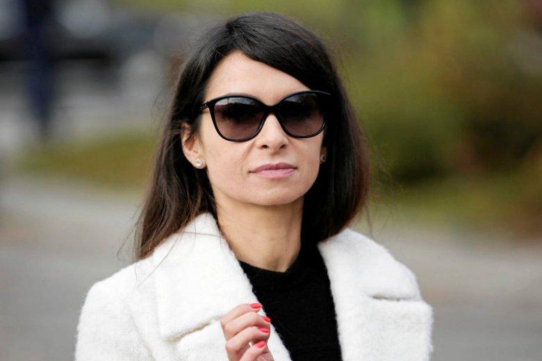 Marta Kaczyńska zdecydowała się po raz trzeci wyjść za mąż. Jej przyszłym mężem będzie Piotr Zieliński.