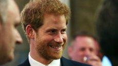 Familiarnie Prince Harry, a po polsku nieco dziwniej – Henryk z Walii