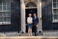 """Przewodniczący Rady Europejskiej Donald Tusk przypadkiem został wplątany w najnowszą """"aferę"""" brytyjskich tabloidów."""