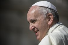 O niedyspozycji papieża poinformował Watykan.