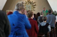 Polacy w Niemczech starają się ominąć podatek kościelny