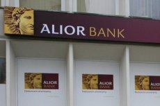 Napady na banki nie są w Polsce częste.