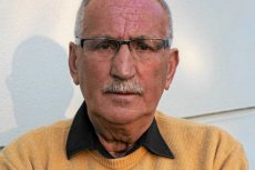 Paweł Deresz nie godzi się na ekshumację żony i procesuje się o to z prokuraturą