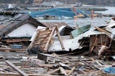 W pobliżu Kuby odnotowano silne trzęsienie ziemi, które stwarza zagrożenie falą tsunami. Zdjęcie ilustracyjne.