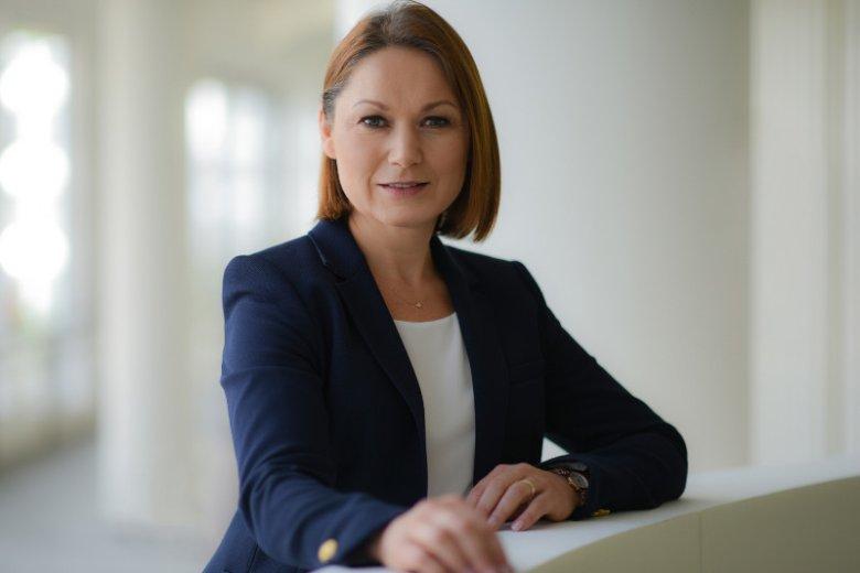 Bogna Cichowska - Duma, dyrektor generalna Związku Pracodawców Innowacyjnych Firm Farmaceutycznych INFARMA, tłumaczy dlaczego brakuje leków w aptekach i szpitalach.