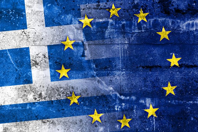 Grecja jest w oczach Rosji idealnym kandydatem na to, by zrobić z niej konia trojańskiego, który zniszczy Unię od środka.