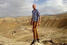 Afganistan na własne oczy. Gdyby było bezpieczniej, stałby się mekką turystów z całego świata