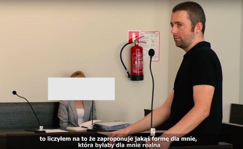 Kim jest Cezary Wyszyński?