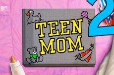 """Program """"Teen Mom"""" doczeka się polskiej wersji. W ofercie MTV Polska zadebiutuje ona już  w przyszłym roku"""