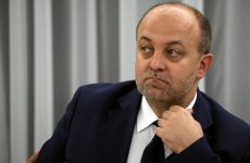 Łukasz Piebiak nie będzie miał sprawy dyscyplinarnej na tzw. aferę hejterską.