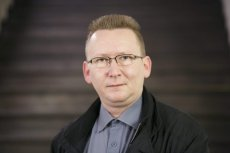 Piotr Walentynowicz nie wystartuje w wyborach na prezydenta Gdańska.