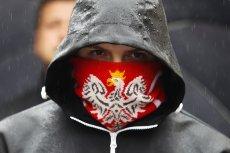Mająca imigranckie pochodzenie młodzież z Berlina padła w Polsce ofiarą licznych rasistowskich ataków i incydentów.