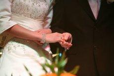 Stres związany z przedślubną gorączka może wydobyć prawdziwe cechy charakteru narzeczonych.